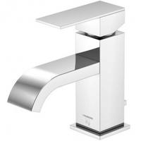 serie 135 steinberg robinetterie salle de bains. Black Bedroom Furniture Sets. Home Design Ideas