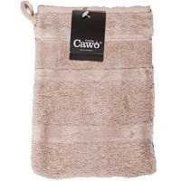 Cawö Waschhandschuhe