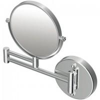 Spiegel / Kosmetikspiegel
