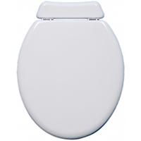 WC- und Urinalzubehör