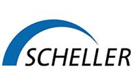 Scheller