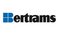 Bertrams