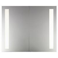 asis premium emco spiegelschr nke bad. Black Bedroom Furniture Sets. Home Design Ideas