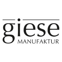 Giese GmbH