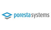 Poresta systems