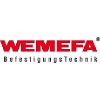 Wemefa