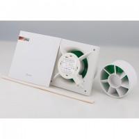 Ventilatoren und Lüfter