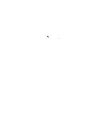 HTS Seifenspender Novoclean C321 650ml, weiss