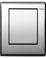 TECEplanus Urinal Betätigungsplatte 9242311 chrom glänzend