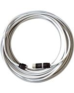 Kessel cable extension set 80889 for optical probe