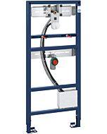 Grohe Rapid SL Wand-Waschtisch-Element 38748002 1,13 m, mit Rohbau-Set