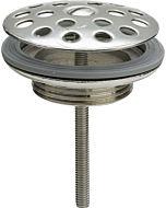 Viega Universalventil 104337 Modell  5125, 1 1/4