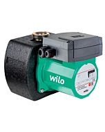 Wilo Top-z Standard-Trinkwasserpumpe 2086131 25/10, PN 16, 230 V, Rotguss-Gehäuse