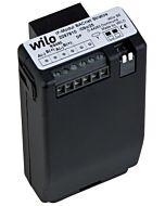 Wilo Stratos Steckmodul 2030475 IF-Modul Stratos Ext. Aus