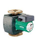 Wilo Top-z Standard-Trinkwasserpumpe 2175524 50/7, PN 16, 400/230 V, Rotguss-Gehäuse