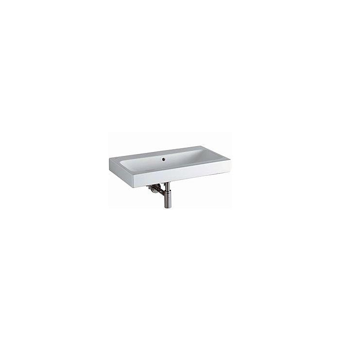 Keramag Icon Washstand 124063600 60 X 48 5 Cm White Keratect