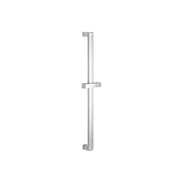 Starlight Chrome GROHE 27892000 Euphoria Cube Plus 24 Shower Bar