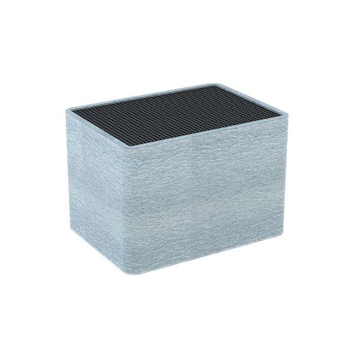 aquaclean filter