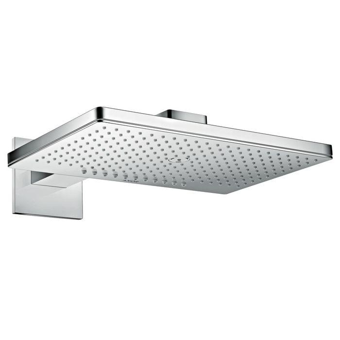 Axor Showersolutions Overhead