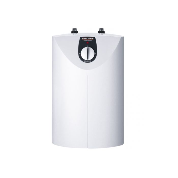 Non-pressurised Appliance Thermostop Function 10 litres WST-W Vented monoblock tap Small Electric Water Heater Stiebel Eltron 227683 SNU SL GB White undersink