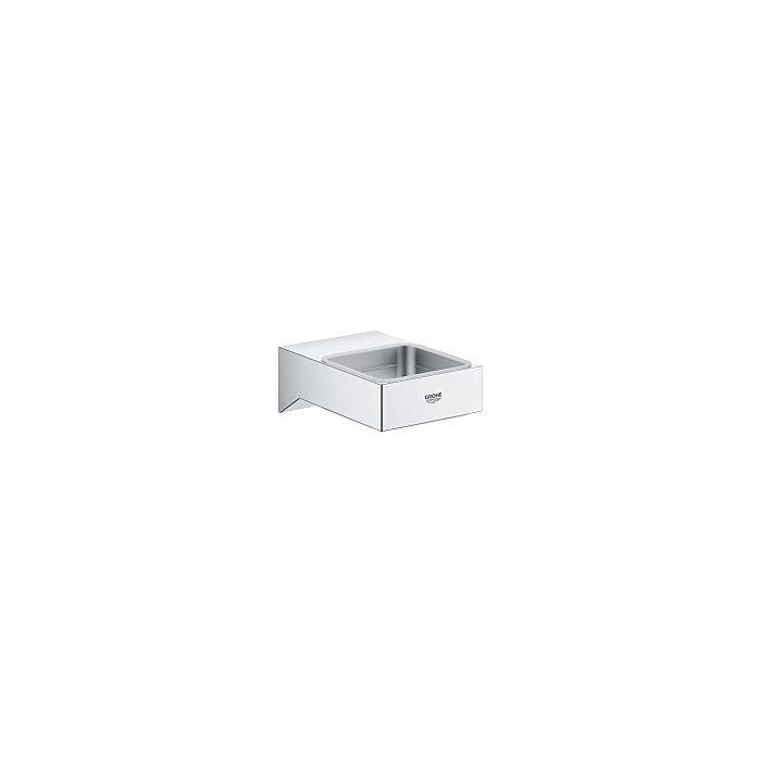 GROHE Halter Selection Cube 40865 für 40865000
