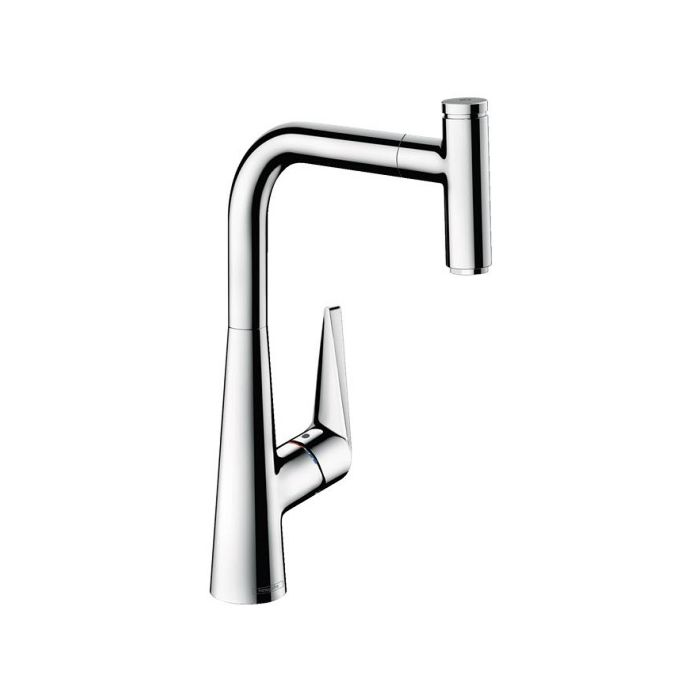 Hansgrohe Talis Select S M5115 H300 Kitchen Tap 73853000