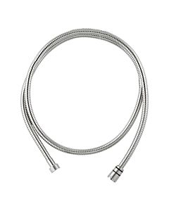 Grohe Rotaflex Brauseschlauch 28025000  Länge 1750 mm, Metall, chrom