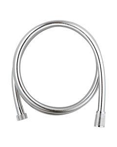 Grohe Silverflex Brauseschlauch 28388000 chrom, Länge 1750 mm, Kunststoff