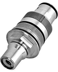 Ideal Standard Kartusche Thermostat A962229NU Ersatzteil