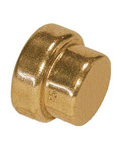 Seppelfricke Kappe Tectite Sprint 301 15 mm