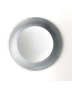 Laufen Kartell Spiegel H3863310860001 780x780mm, silber