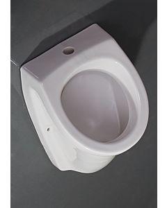 Gustavsberg Saval 2.0 Urinal 7G500001 Zulauf von oben