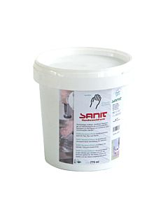 Sanit HandwaschPaste 3073 Sandfrei 825 ml Dose