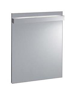 Keramag iCon Lichtspiegelelement 840760000 60 x 75 x 4,5 cm
