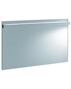 Keramag iCon Lichtspiegelelement 840720000 120 x 75 x 4,5 cm