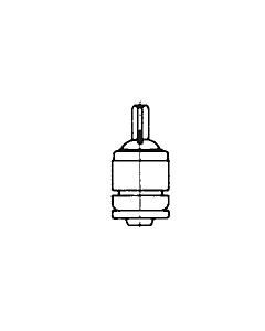 Benkiser Kolben 0820800 Ersatzteil für Druckspüler