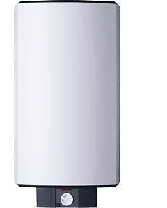 Stiebel Eltron Warmwasser Wandspeicher 073112 HFA/EB 80 Z, 80 l, 2-6 kW, weiss