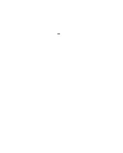 Villeroy & Boch Venticello Spülkasten 57071101 weiß, für Kombination