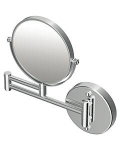 Ideal Standard Kosmetikspiegel IOM A9111AA verchromt
