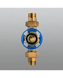"""BWT Anschluss-Modul 30014 1"""""""", für Wasseraufbereitungsgeräte"""