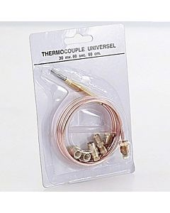 Universal Thermoelement UTE 900