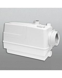 Grundfos Kleinhebeanlage Sololift2 97775316 Typ CWC-3, 0,6 kW, 1 x 220-240 V, 50 Hz