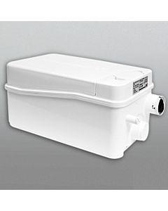 Grundfos élévateur Sololift2 97775318 Type D-2, 1930 , 2 kW, 1 x 220-240 V, 50 Hz