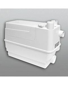 Grundfos Kleinhebeanlage Sololift2 97775317 Typ C-3, 0,6 kW, 1 x 220-240 V, 50 Hz