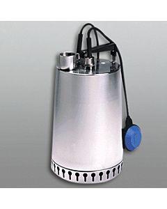 Grundfos Schmutzwasserpumpe Unilift 96010979 AP 12.40.06.A1, 10 m Kabel, 230V