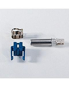 Junkers Temperaturfühler NTC 87145000710 für alle Junkers Gas Zentral Thermen