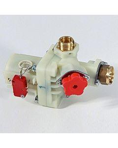Junkers Wasserschalter 87170021100