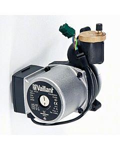 Vaillant Pumpe 161016 für VC 64/2 .. 255/2,VCW 194/2 .. 255/2
