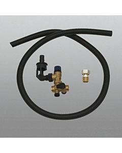 Vaillant Sicherheitsgruppe 10 bar 0020042427 für Speicher bis 200 l