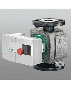 Wilo Stratos 65/1-9 Heizungspumpe 2095505 Baulänge 280mm, Nassläufer, Effizienzklasse A
